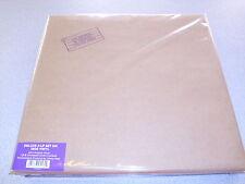Led Zeppelin - In Through The Out Door - DELUXE 2LP 180g Vinyl / Neu/ REISSUE