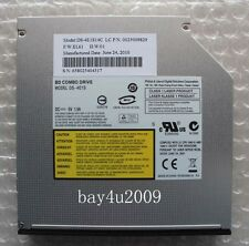 New Lite-On DS-4E1S 4x Blu-ray BD-ROM DVDRW Burner Drive For ASUS Dell HP Laptop