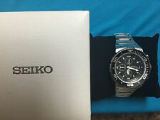 Seiko Caesar SNDA13  RARE Watch for Men