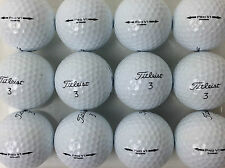 24 x REFINISHED TITLEIST PRO V1 GOLF BALLS PROV1