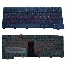 Tastiera Asus Z81 Z9 Z91 Z92KM Pro 60 Nera ITA