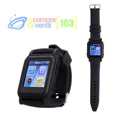 WATCH SCHOOL 8GB READS FILE TXT MP4 VIDEO CARD COPY EXAMS 5S