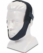 Philips Respironics Premium Chin Strap for Cpap Sleep Apnea Masks new 1012911