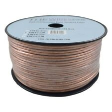 ALVIN NCSS-A NYLON-COVERED STAINLESS STEEL WIRE