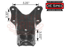 Rear Leaf Spring Rear Hanger Bracket for Ford F150 F250 F350