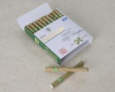 NIRDOSH HERBAL Nicotine Free,Tobacco Free Cigarette Pack of 120 Cigarettes