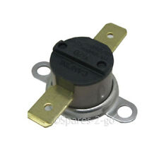 SMEG Genuine Oven Cooker Thermal Limiter Cut Out Thermostat 818730424
