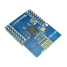 CORE51822 BLE4.0 Bluetooth 2.4 GHz Wireless Module NRF51822 Communication Board