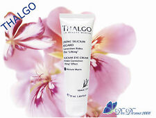 Thalgo Silicium Eye Cream 50ml (Salon Size)
