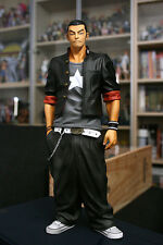 Crows X Worst Hana Tsukishima Limited editio figure Crows Zero DIVE  FBG