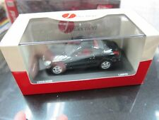 Kyosho x J collection - LEXUS SC430 2005 - CLOSED ROOF - Scale 1/43 - Mini Car