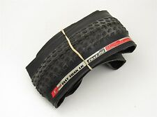 "Specialized Fast Trak LK Control 26"" X 2.0"" Folding MTB Tire"