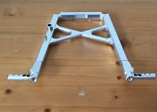 HPI BAJA ALLOY CENTRE ROLL CAGE SUPPORT BRACE FOR HPI BAJA 5B,SS,5T,5SC,KM,ROVAN