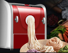 Automatic Electric Pasta/Noodles Dough Maker/Lasagna/Dumpling/pen PASTA MAKER