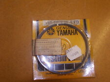 NOS Yamaha Piston Rings STD 1977 - 1982 IT250 1W5-11610-00