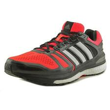 Adidas Supernova Sequence Boost 7  Men US 11 Red Running Shoe NWOB  1556