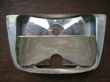 MERCEDES W113 PAGODA 280SL AJ HEADLIGHT PARKING / TURN SIGNAL REFLECTOR