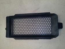 Grille / protection de radiateur d'eau Honda VT 500 CUSTOM VTC PC08 1987
