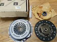 PEUGEOT 1007 207 307 CITROEN C2 C3 C4 CLUTCH KIT NEW GENUINE 2052X2