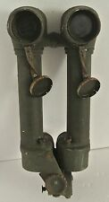Vintage US Army M65 Battery Commanders Periscope