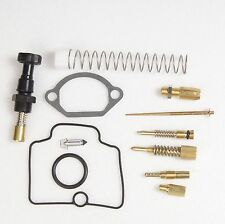 PWK carburetor rebuild kit KOSO Stage 6 KEIHIN PWK 28mm