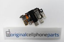 OEM Nokia Lumia 1020 Audio Jack Headphone Jack Original