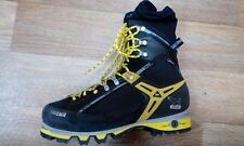 Salewa MEN PRO VERTICAL BOOTS, 11.5US