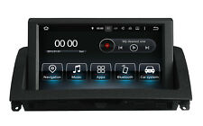 AUTORADIO DVD/GPS/ANDROID 5.1 Player MERCEDES BENZ C-CLASS W204 07-11 HL-8810