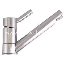 MOTORHOME & CARAVAN REICH CHROME TREND E SINGLE LEVER SHOWER TAP 26785