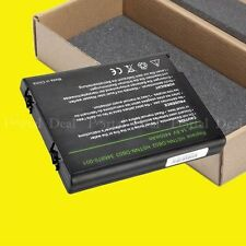 Laptop Battery for Compaq Presario R3000 HP Pavilion ZD8000 ZV5000 ZV6000 ZX5000
