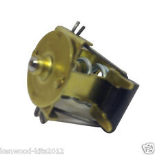Kitchenaid Stand Mixer Governor 17830, W10330804 Genuine Brand New Spare Part