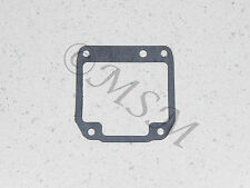YAMAHA XJ550 XJ550R FZ600 YX600 NEW K&L CARBURETOR FLOAT BOWL GASKET 18-2615