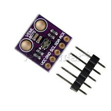 GY-VEML6070 VEML6070 UV Sensitivity Detection Light Sensor for Arduino I2C IIC