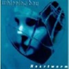 Heartworm by Whipping Boy (CD, Oct-1995, Columbia (USA))