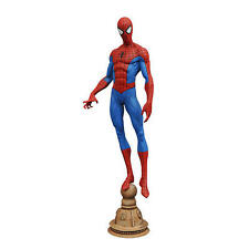 Marvel Gallery 12 inch Action Figure - The Amazing Spider-Man