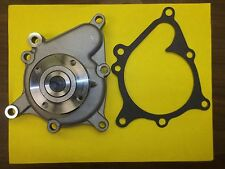 07906N NEW ISEKI,BOLENS, WHITE TRACTOR WATER PUMP 6513-610-141-20, 1874206