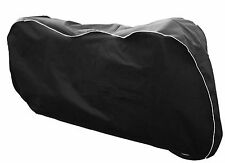 Ducati Monster 696 796 1100 Evo M600 M900 S4RS S2R Indoor Breathable Dust Cover