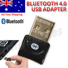 USB Bluetooth 4.0 Widcomm Adapter Wireless Dongle with A2DP EDR
