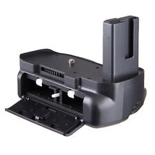Travor BG-2G Vertical Battery Grip MB-D10 for Nikon D5300 D5200 D5100 LS