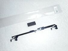 BRAND NEW Genuine Dell Studio 1535 1536 Battery Latch Kit D/Pn K318D 0K318D