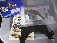 New 2007-2014 Honda CBR600RR Two Brothers Racing Fender Eliminator Kit 013-175