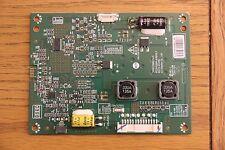 6917L-0124A Panasonic TXL47FT60B LED Driver / Inverter