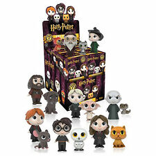 Funko Harry Potter Series 1 Mystery Minis Vinyl Figure NEW Toys Collectibles