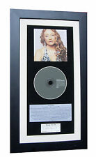 TORI AMOS Strange Girls CLASSIC CD Album TOP QUALITY FRAMED+EXPRESS GLOBAL SHIP
