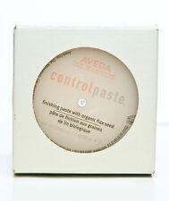 Aveda Control Paste 1.7oz/50ml