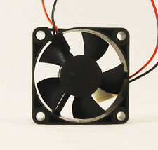 35mm 10mm New Case Fan 5V DC 5CFM 2 wire Fluid Brgs PC CPU Computer Cooling 457*