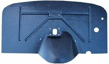 1930 1931 Ford Model A Firewall Pad Early Model