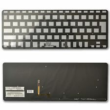 Keyboard Backlight Screen for Asus ZenBook UX31 UX31A UX32 UX32A Lighting