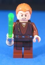 LEGO® STAR WARS™ 75021 ANAKIN SKYWALKER™ as Padawan FACTORY NEW design + Saber