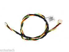 "Dell 17"" Battery Cable for PERC 6/i H700 RAID Controllers R605K 0R605K R410 T710"